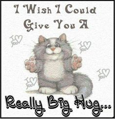 To my bff Hug Quotes, Happy Quotes, Love Quotes, Inspirational Quotes, Need A Hug, Love Hug, Big Hugs For You, Hug Images, Thinking Of You Quotes