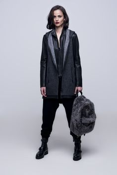 PEACE by VSP AW1617 collection  http://vspparis.com/#/collection/peace-by-vsp