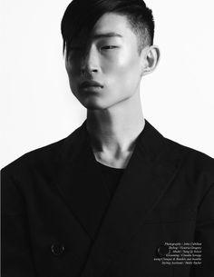 / kim sang woo ♥ #kimsangwoo