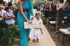 Llenamos las hormigoneras de flores y las carretillas de limonada y organizamos una boda en obras! #BodaEnObras!! #boda #bodadiferente #bodaoriginal #Mangatadas #evento #celebración foto:  Javier Mariscal Ariza www.mangata.es