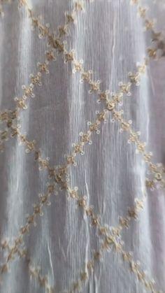 intishbychintya on Instagram: Uncovering a gorgeous reception dress. . . . #brideofintish #bridestories #bridalwears #weddingwears #ocassionwear #indianwearlove… Indian Wear, Reception, Bride, Chain, Instagram, Jewelry, Dresses, Fashion, Wedding Bride