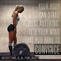 Fitness, Fitness Motivation, Fitness Quotes, Fitness Inspiration, and Fitness Models! Motivacional Quotes, Work Motivational Quotes, Inspirational Quotes, Trust Quotes, Famous Quotes, Loss Quotes, Sport Quotes, Random Quotes, Funny Quotes