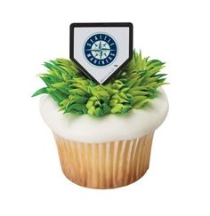 MLB Cupcake Topper Rings - Seattle Mariners DecoPac https://www.amazon.com/dp/B00UY0HBJE/ref=cm_sw_r_pi_dp_x_o5rOyb8A4DKCA