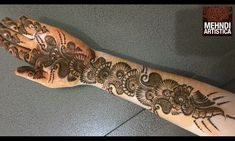 Browse thousands of Mehendi Design Image on Happy Shappy. You can save photos view images and more like designs for hands, feet, backhand and more. Latest Arabic Mehndi Designs, Indian Mehndi Designs, Henna Art Designs, Stylish Mehndi Designs, Mehndi Designs For Beginners, Mehndi Design Pictures, Wedding Mehndi Designs, Beautiful Mehndi Design, Latest Mehndi Designs