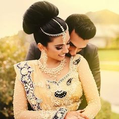 Indian wedding photography for all Bridal Portrait Photo Shoots.  Social Wedding Album is famous wedding photographers in Delhi provides Indian wedding photographers on your budget in Delhi NCR  Gurgaon.
