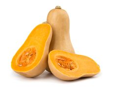7-Butternut-Squash-Hacks-To-Conquer-This-Tricky-Gourd-Sept-17-2015.jpg (1592×1194)