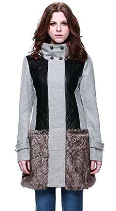 Zuri Zuri By Flora Women's Fashionabl…