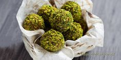 pTry our Matcha Pistachio Balls. Matcha powder is made of finely ground green tea, you can read more about it and our picks for food trends here. Ingredients 1 cup Flannerys Own Dates, soaked in warm water for/p My Recipes, Holiday Recipes, Cooking Recipes, Favorite Recipes, Lemon Truffles, Bliss Balls, Green Tea Powder, Biscuits, Salty Cake
