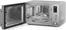 Is microwave food healthy? Microwave Recipes, Microwave Oven, Types Of Food, No Cook Meals, Baby Food Recipes, Home Remedies, Grilling, Pasta Cake, Delhi India