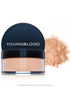 Mineral Rice Setting Powder #Youngblood #minarel #makeup #niche #exclusive #trends #fashion #love #follow #like #amazing #Parfas #Brasschaat