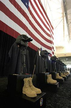 SEAL Of Honor honors the Army Night Stalkers lost during Operation Red Wings Let us never forget our Night Stalker brothers who paid the ultimate sacrifice for the ideal that Freedom is never Free.