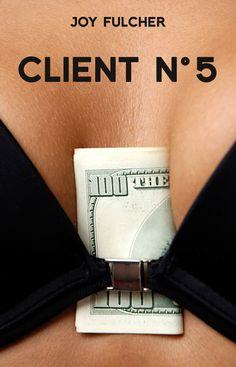 Client No 5