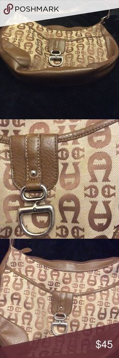 GUESS Marian Large Zip Around Wallet & Reviews Handbags
