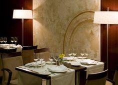 Conoce nuestros restaurante La Marola
