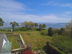 For Sale - 413 Shore Rd, York, ME - $2,750,000. View details, map and photos of this single family property with 4 bedrooms and 5 total baths. MLS# 1266252.