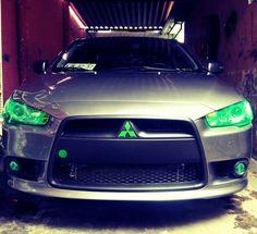 Lancer Lancer Gts, Cars, Vehicles, Sports, Hs Sports, Autos, Car, Car, Automobile