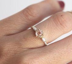 Ingenious Saphir Diamant-ohrringe Ring Set 14k Gelbgold Natürlich Original Edelsteine Comfortable Feel Fine Jewelry