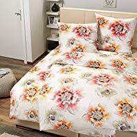 Estella Ebba Interlock Jersey Bettwasche 155x220 80x80 250