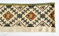 Norway, 19th Century, Museum, Museums