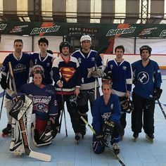 #felicitaciones #tercer #puesto equipo de #pucara #ironman #mixto de #roller #hockey http://ift.tt/2nUYALt - http://ift.tt/1HQJd81