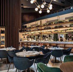 136 best resturant interior design images cafe design dining rh pinterest com