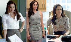 suits donna style - Google 검색
