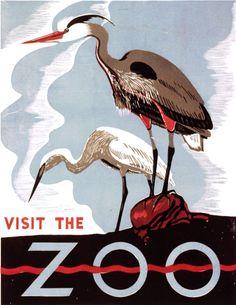 Animalarium: October 2012