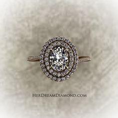 Class Ring, White Gold, Diamond, Rings, Jewelry, Jewellery Making, Jewelery, Ring, Jewlery