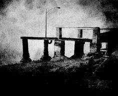 Katatonia: Viva Emptiness CD Interior.T.smith