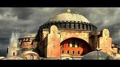 Την Αγία Σοφία και την Αρχαία Έφεσο διαφημίζει το τουρκικό υπουργείο πολ... Truth To Power, Crete, Location History, Taj Mahal, Island, Building, Travel, Viajes, Buildings