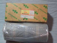 Komatsu 281-16-11290 Hydraulic Oil Filter OEM NIB #Komatsu