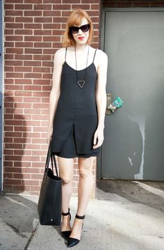 Fashion Week Street Style 2013: Even The Olsens Get Snapped (PHOTOS)