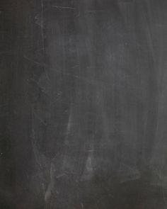 Chalkboard Invitation Template Free New Free Chalkboard Fonts & Free Printables Make A Chalkboard, Chalkboard Fonts, Birthday Chalkboard, Chalkboard Invitation, Chalkboard Template, Chalkboard Texture, Chalkboard Paper, Black Chalkboard, Chalkboard Wedding