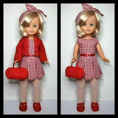 Ropa American Girl, American Girl Clothes, Girl Doll Clothes, Girl Dolls, Nancy Doll, Baby F, Wellie Wishers, Doll Face, Barbie