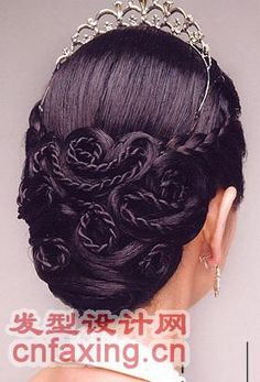 asian_hairstyles_14