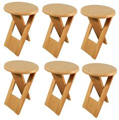 Galerie sentou roger tallon 60 39 tafels stoelen for Antiquaire la maison bananas