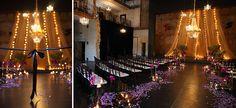 Venue: Aria- Full Event Planning + Design: Style-Architects - Studio 306 Photography - Minneapolis Wedding + Portrait Photographer Blog