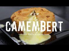Camembert Empanado | Drops A Maravilhosa Cozinha de Jack S01E06 - YouTube