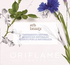Vender – Zona Socios | Oriflame Cosmetics