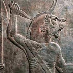 Dioses Reptilianos :: El Libertario