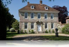 Arundells. Renovated ca. 1718-1750. The name derives from James Everard Arundel, son of the 6th Lord Arundel of Wardour who married John Wyndham's daughter Ann, and was given Arundells as a wedding present. It briefly housed the Godolphin School and also a boys' boarding school up to 1844.