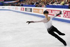 http://sportiva.shueisha.co.jp/clm/othersports/2014/03/29/post_350/index2.php  羽生結弦と町田樹、これから始まるライバル物語