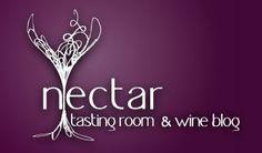 Nectar Tasting Room & Wine Blog 120 N Stevens, Spokane, WA, 99201  Area:Downtown Spokane(509) 869-1572 http://drinknectar.com/