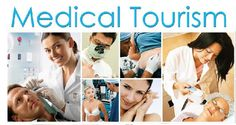 How to plan your medical tour for treatment abroad