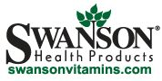 Discount Vitamins and Supplements - Swanson Health Products