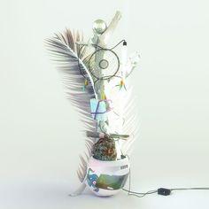 Baauer: Aa Album Review | Pitchfork