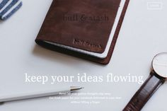 Never let your genius thoughts slip away. Get fresh paper for your notebook delivered to your door without lifting a finger. Best Monthly Subscription Boxes, Speed Dating, Logs, Let It Be, Notebooks, Finger, Shelf, Journal, Fresh