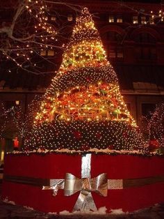 christmas in montreal - Yahoo Canada Image Search Results