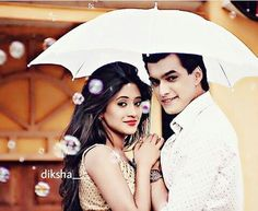 Kaira luvers Cutest Couple Ever, Cute Love Couple, Best Couple, Beautiful Couple, Cute Couples Photos, Tv Couples, Romantic Couples, Couple Pictures, Wedding Couple Poses Photography