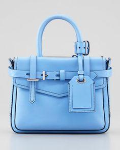 Dream bag by Reed Krackoff...